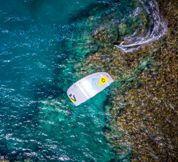 home-image-surfer